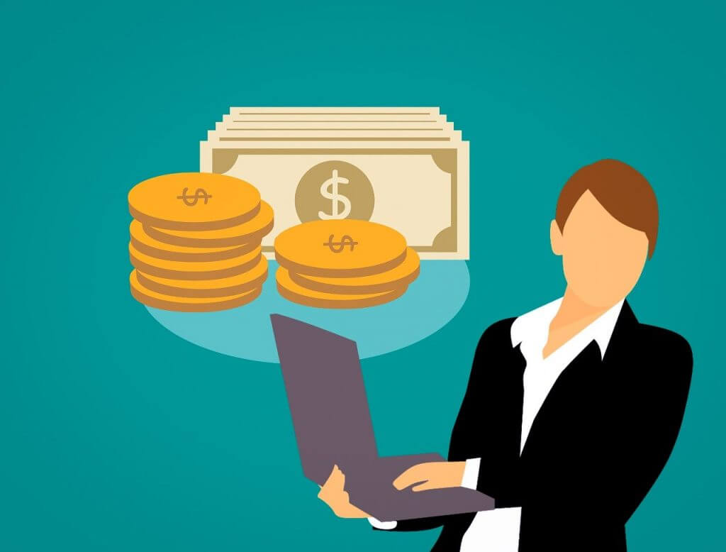 Best way to earn money by affiliate marketing